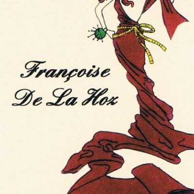 Françoise De La Hoz